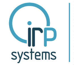 IRP Systems