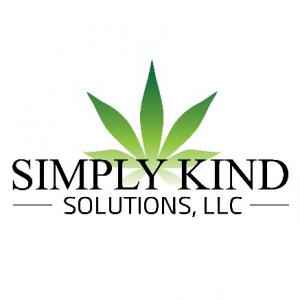 Simply Kind Solutions LLC