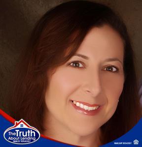 Melinda Payan - President