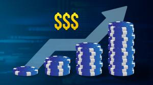 Casino Indsutry vs. iGaming
