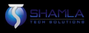 ShamlaTech