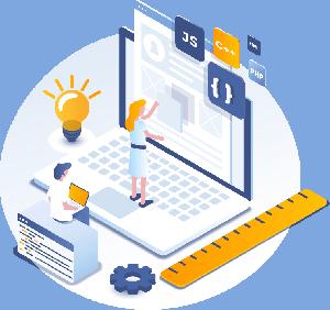 Digital Marketing Philippines - Website Design and Development