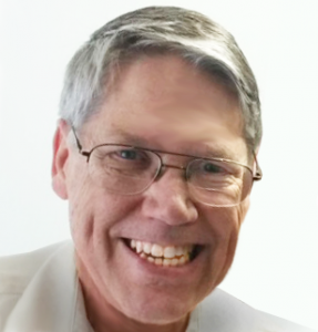 Touch-Free Door Expert Dave Jabas, Owner of WholesaleLocks.com