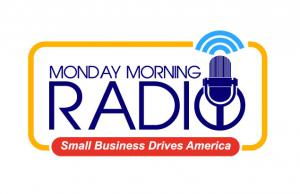 MondayMorningRadio.com