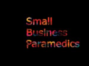 SmallBusinessParamedics.com