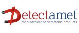 Detectamet Logo