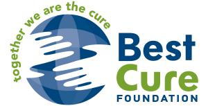 Best Cure Global Foundation logo — www.bestcure.md