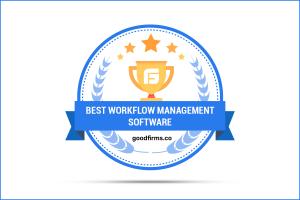 Best Workflow Management Software