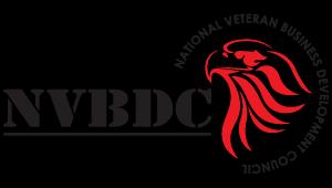 Nations leading veteran business certification organization