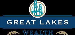 Great Lakes Wealth Logo