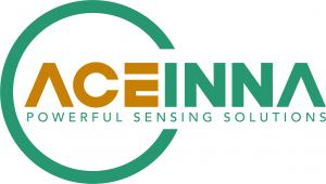 ACEINNA Inc., is a leading provider of sensing solutions for automotive, industrial, telecom, datacenter and cloud infrastructure, consumer appliances, agricultural and construction markets.