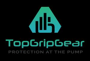TopGripGear logo