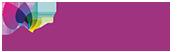 Pushp-Linen-Logo