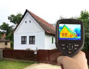 Infrared Sensors Market