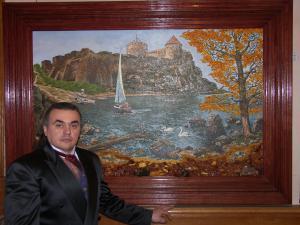 Vladimir Ambres