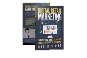 Digital Retail Marketing - Dario Sipos