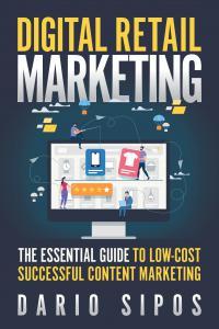 Digital Retail Marketing-Cover-Dario Sipos