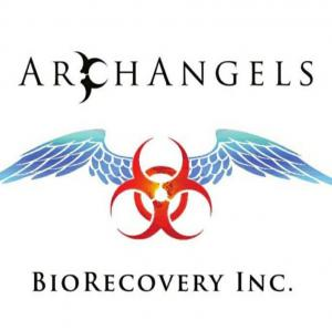 ArchAngels BioRecovery Inc.