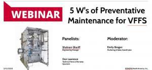 VFFS-service-preventative-maintenance-webinar