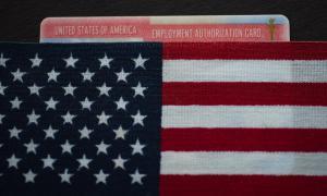 Jean-Chen-Immigrants-Economy-SanJose-California