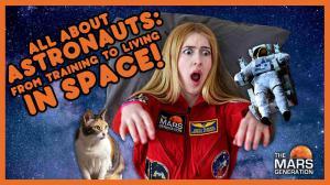 TheMarsGeneration_AstronautAbby_AskAbbySpaceandScienceShot