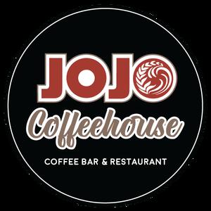 Scottsdale Coffee