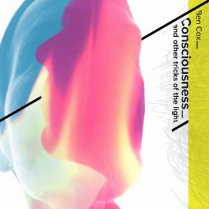 pic of album cover