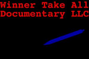 Winner Take All Documentary LLC Logo