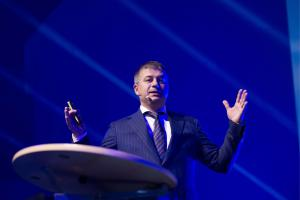 Gediminas_Ziemelis_Chairman_of_the_Board_at_Avia_Solutions_Group