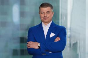 Gediminas_Ziemelis_Chairman_of_the_Board_at_Avia_Solutions_Group_1