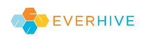 EverHive Logo