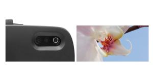 Acesight VR 48 megapixel camera