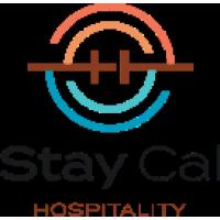 Stay Cal Hospitality