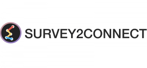 survey2connect
