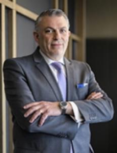Andre El-Mann Arazi