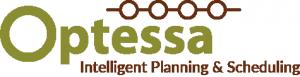 Optessa_Logo
