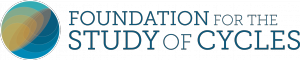 Foundation for the Study of Cycles Logo