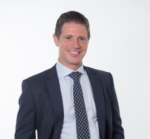 Steve Weinberger, Senior Managing Director at HCR Wealth Advisors