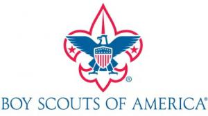 Boy Scout Lawsuit