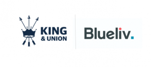 King & Union and Blueliv announce strategic partnership