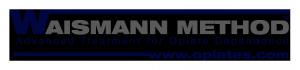 Waismann Method® Logo