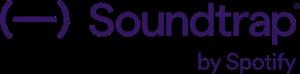 Soundtrap by Spotify logo