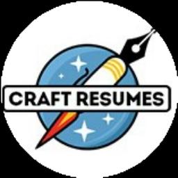 CraftResumes.com