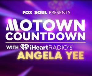 Motown-Countown-FOX-TV-series-LosAngeles