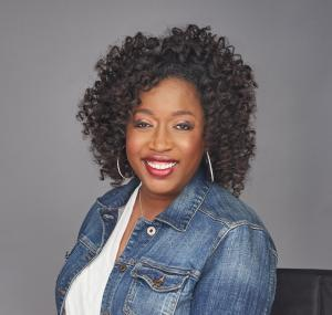 SOUL FOOD creator and showrunner, Felicia D. Henderson to host official 20th Anniversary Reunion Event with cast, directors, writers and fans on Zoom.  Tuesday, June 30, 2020 at 4:00pm PT, 7:00pm ET.