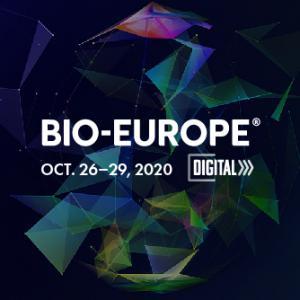BIO-Europe Digital 2020