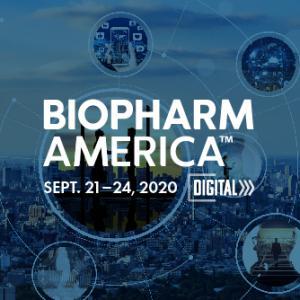BioPharm America Digital 2020