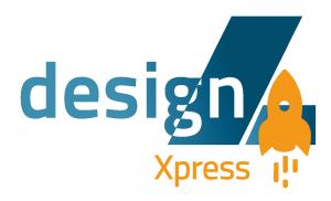 Design4 Xpress by Ubister SAP