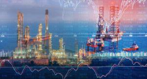Oil And Gas Analytics Market Share