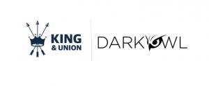King & Union DarkOwl Partnership